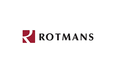 rotmans furniture logo