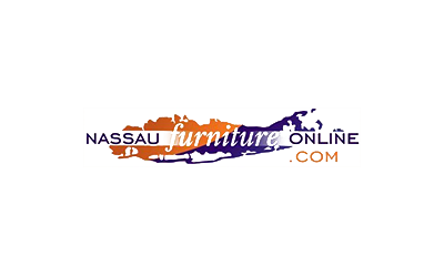 nassau furniture logo