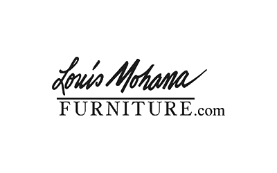 louis mohana furniture logo