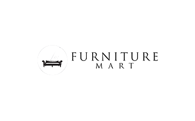 jacksonville furniture mart logo