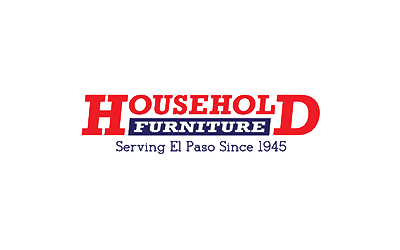 household furniture logo