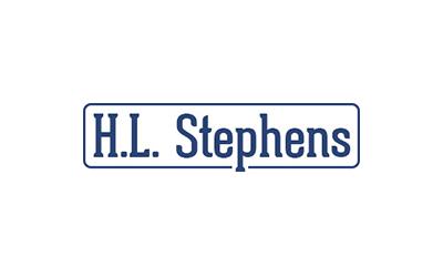 hl-stephens furniture logo