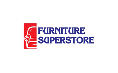 furniture superstore new mexico logo