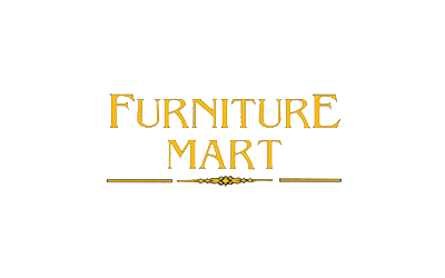 furniture mart colorado furniture logo