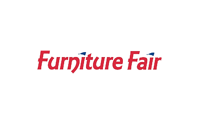furniture-fair furniture logo