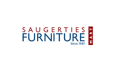 saugerties furniture logo