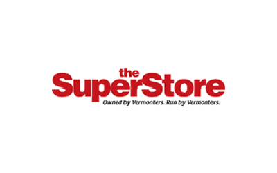 vermont superstore furniture logo