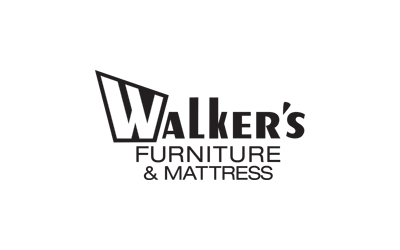 walkers furniture logo