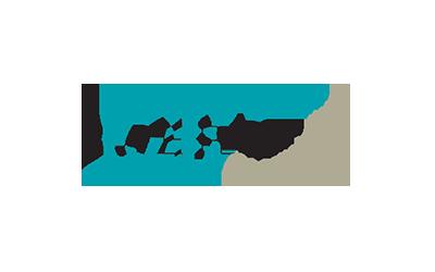baers furniture logo