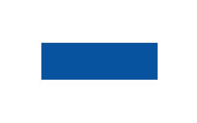 bennets furniture logo