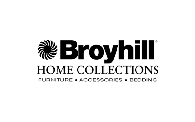broyhill of denver furniture logo