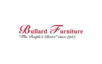 bullard furniture logo