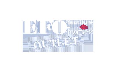 efo furniture logo