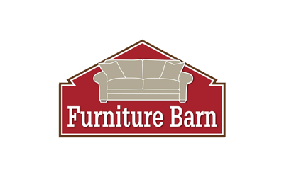 furniture barn logo