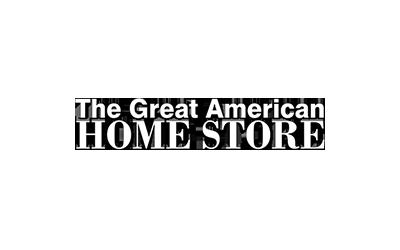 great american homestore logo