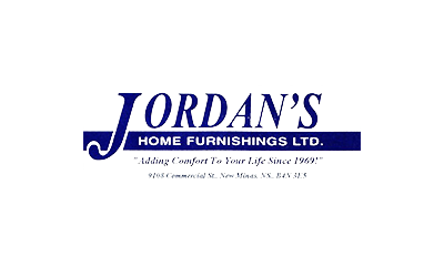 jordans furniture logo