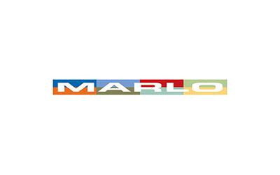 marlo furniture logo