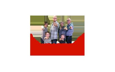 michaels furniture logo