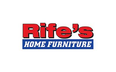 Retailer Partners Furnituredealer Net Twin Cities