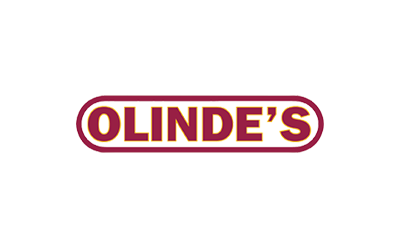 olindes furniture logo